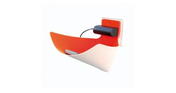 мини-подставка LOAD-DING