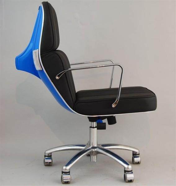 Офисное кресло BV