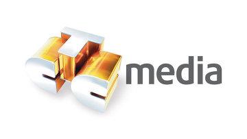 Холдинг СТС Медиа