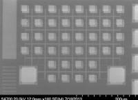 Ячейки PCM-памяти