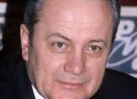 Игорь Павлович Фархутдинов