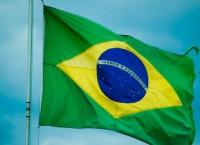 Флаг Бразилии