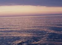 Ладожское озеро. Архив