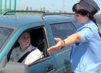 Таможня Украины работает в обычном режиме, заявляет Миндоходов Украины