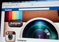 Программа Instagram