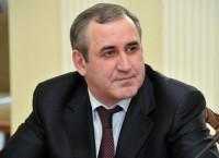 Сергей Неверов. Архив