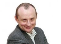 Михаил Ростовский