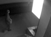 Стопкадр из видео убийства в Туле замгенконструктора предприятия ОПК