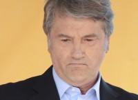 Виктор Ющенко. Архив
