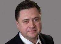 Глава администрации муниципального образования «Город Саратов» Алексей Прокопенко