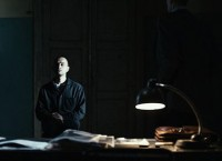 Кадр из фильма Прозрение Санкт-Петербургской студии документальных фильмов (Лендок)