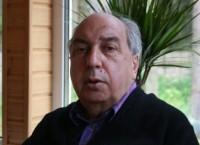 Академик Чубарьян Александр Оганович