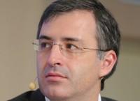 Сергей Гуриев. Архив