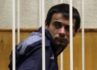 Сергей Помазун в суде