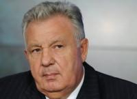 Министр РФ по развитию Дальнего Востока Виктор Ишаев