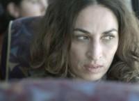 Кадр из фильма Частица
