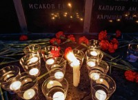 День памяти воинов-сибиряков пройдет в среду в Тверской области