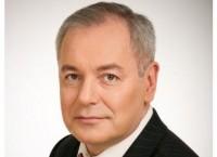 Александр Деев, депутат думы Томска