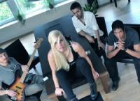 Группа Maragold band