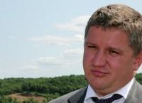 Глава правления ОАО РусГидро Евгений Дод