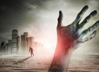 Канадский ученый считает, что распространение зомби во многом похоже на эпидемию реального вируса