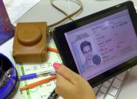 Эдвард Сноуден получил временное убежище в РФ сроком на один год. Архив