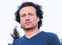 Илья Фарбер