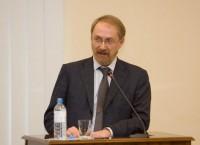Александр Оcлон