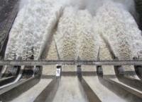 Филиал ОАО РусГидро Зейская ГЭС