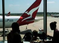 Аэропорт Мельбурна