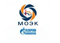 ОАО Московская объединенная энергетическая компания (МОЭК). Архив