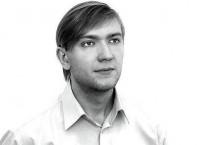 Политолог Сергей Гребенюк