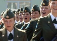 Рязанское воздушно-десантное училище