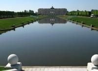 Константиновский дворец. Архив