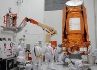 Космический телескоп Кеплер. Архив