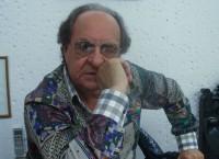 Ефим Звеняцкий, художественный руководитель, главный режиссер Приморского краевого театра имени Горького
