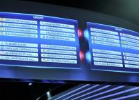 Монако. Жеребьевка Лиги чемпионов 2013/2014.