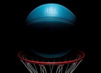 Hermes Basketball – баскетбольный мяч за 12900 долларов