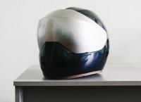 LiveMap - мотоциклетный шлем с навигацией от Android