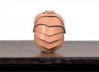 Дизайнерские клатчи-жуки из Гонконга