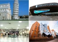 ТОП-10 архитектурных неудач: к чему может привести невнимательность