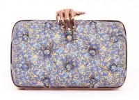 Сказочные сумочки из сказочной Италии