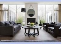 Роскошный дом от австралийской студии Mim Design