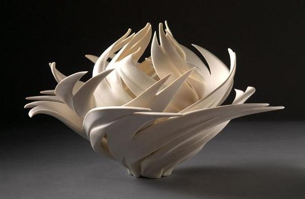 Lotus nest