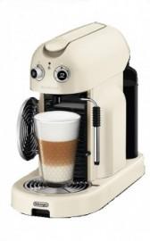 кофеварка1