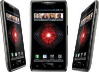 Motorola Droid Maxx – смартфон, который может работать до 48 часов