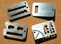 Набор инструментов Tuls
