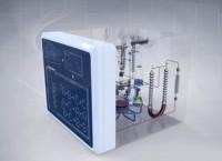 Химический компьютер