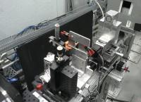 Нейтронный микроскоп