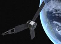 Космический аппарат Juno